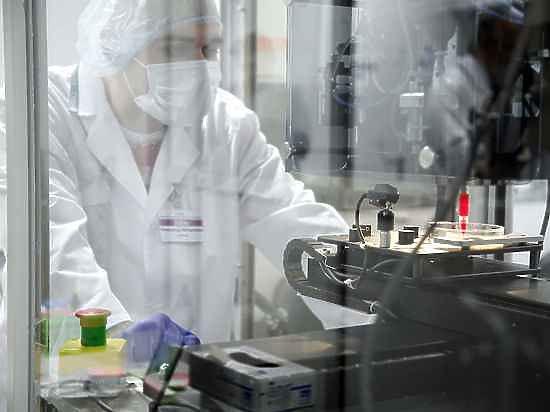 В будущем году специалисты начнут печатать человеческие биоорганы