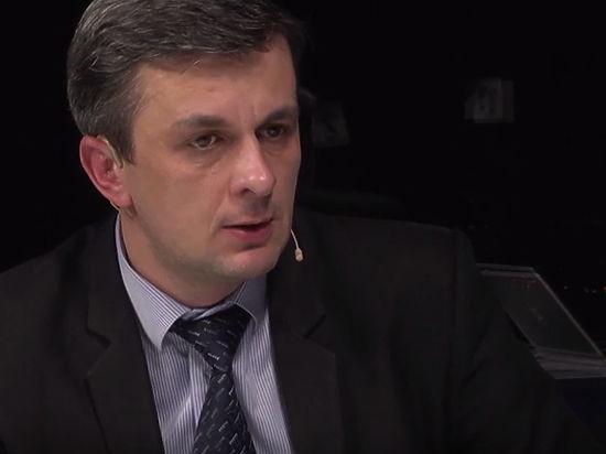 Прокуратура Украины вычислила убийц