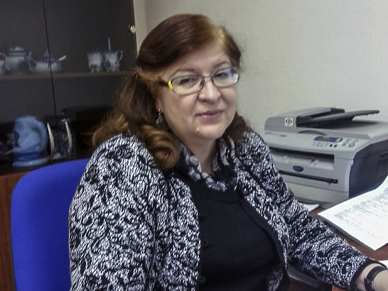 Социологи расшифровали религиозный код россиянина