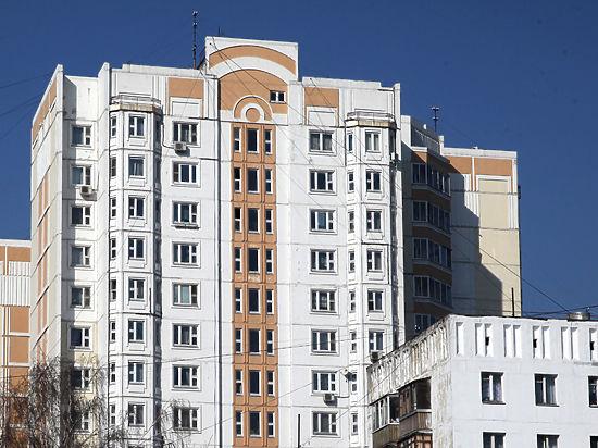 Правительство неожиданно продлило субсидирование ипотеки для россиян, выделит 16,5 миллиардов
