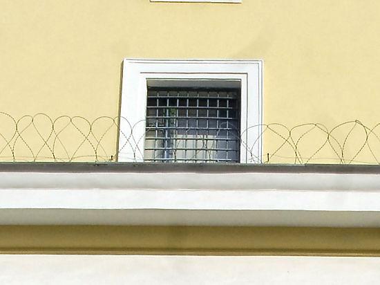 Последнее дело «Оборонсервиса»: экс-подругу Васильевой ждет условный срок