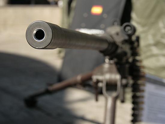 НАТО готовится к российскому вторжению в