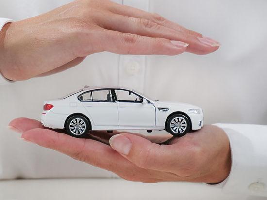 Новость о замене бланков ОСАГО страховщики приняли за «утку»