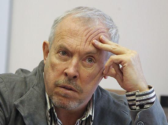 Ройзман поможет Макаревичу с концертом после скандала с Холманских