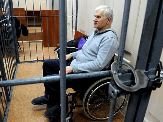 «Амиров первым пришел на помощь русским в Чечне»