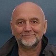 Алексей Собченко