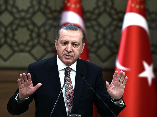 Пранкер Вован объяснил, как ему удалось дозвониться Эрдогану