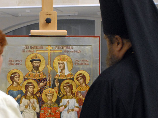 В РПЦ благословили возвращение долга молитвами по суду