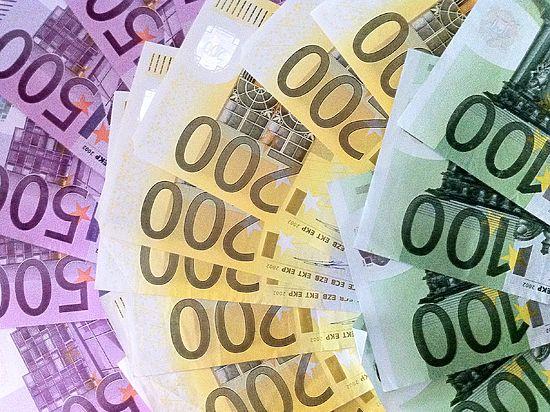 Испанца суд оштрафовал за шестилетний прогул на 27 тысяч евро