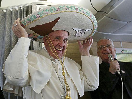 Что значит гаванская встреча Папы и Патриарха для Ватикана
