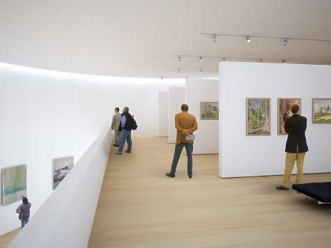 Музей русского импрессионизма откроется в мае 2073344_4350117