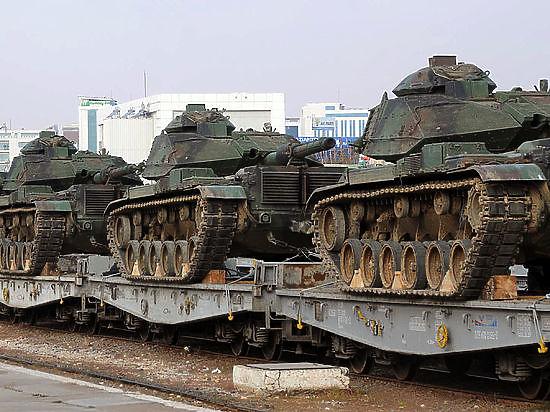 Керри требует, чтобы Россия прекратила авиаудары по оппозиционным группам в Сирии - Цензор.НЕТ 1499