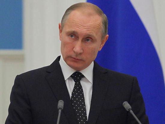 Путин и Обама обсудили Сирию, Украину и борьбу с ИГИЛ