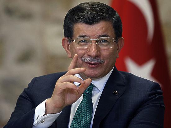 Турецкий премьер: Россия угрожает территориальной целостности Азербайджана
