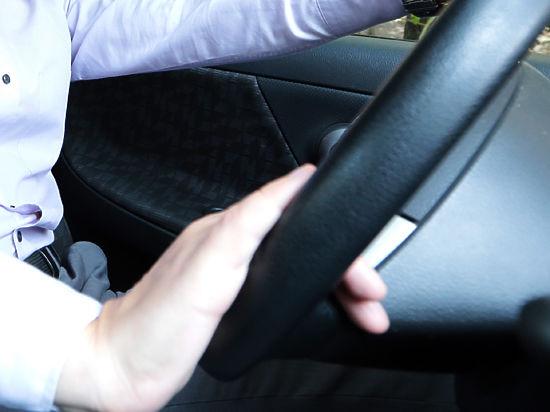 «Теперь капец»: Дума поддержала освидетельствование водителей на основе подозрений гаишников