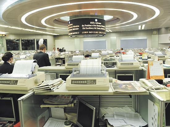 Виноваты ли хедж-фонды в финансовом кризисе