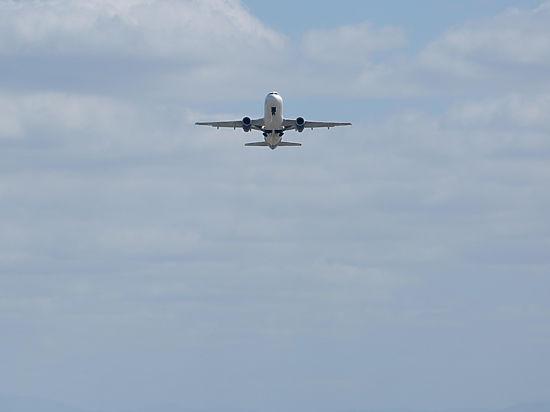 Полет в Крым подешевеет, а остальные авиабилеты будут только дорожать