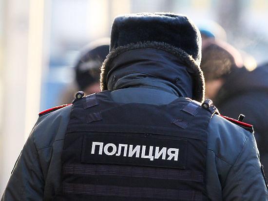 Ограбление века по-курски: воры разбогатели на 180 миллионов рублей