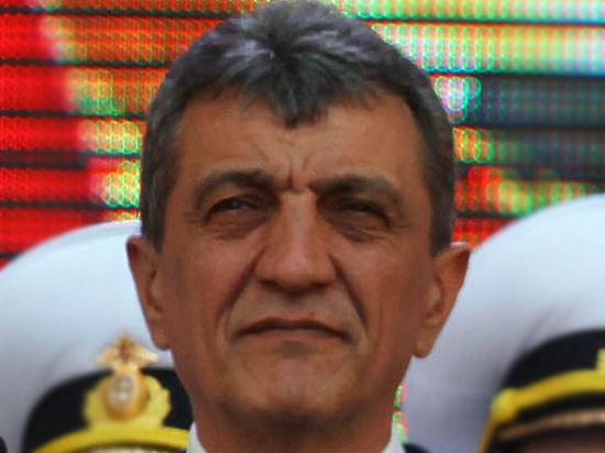 Губернатор Севастополя объяснил, за что не любит выборы и демократию