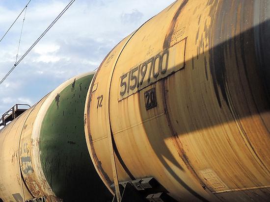 Эксперт: договоренностям Минэнерго с ОПЕК по нефти помешает иранский фактор