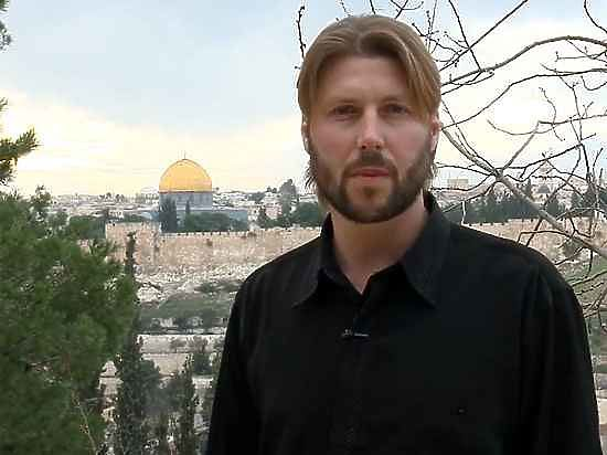 Израиль решил выдать России подозреваемого в педофилии священника Грозовского