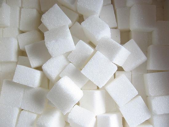 Ученые: сахар разрушает мозг так же, как сильный стресс