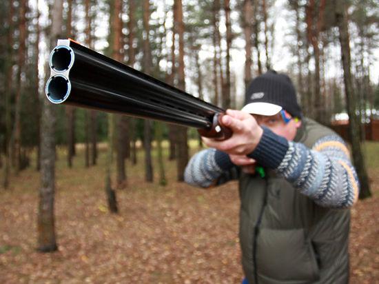 Генпрокуратура: опасней, чем в России, жить только в двух странах