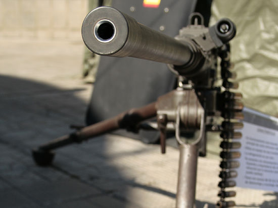 Как афганские талибы из идейных повстанцев превратились в наркоторговцов