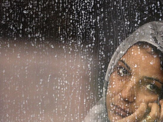 Сексуальные зверства ИГИЛ глазами монахини