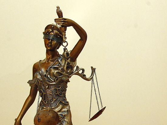«Иностранным агентам» заткнули рот: правозащитники посовещались, и Минюст решил