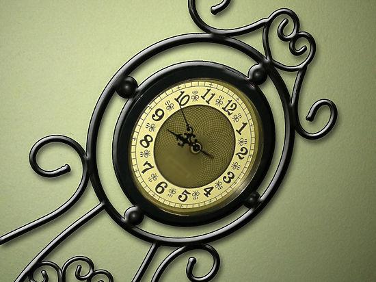 Психологи выяснили, что для человека, выполняющего приказ, время замедляется