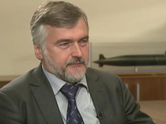 Клепач отверг возможность для России слезть с нефтяной иглы