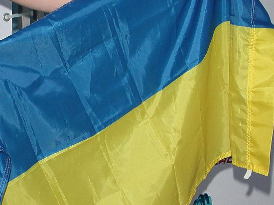 Киев отмечает двухлетие «Революции достоинства», которая дала России «право на Крым»