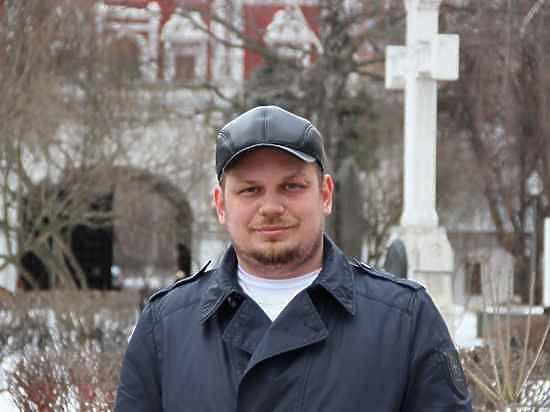 Дело обвиненного в госизмене сотрудника патриархии передано в Мосгорсуд