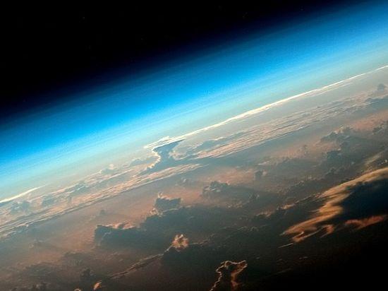 Астронавтов NASA обяжут выучить русский язык