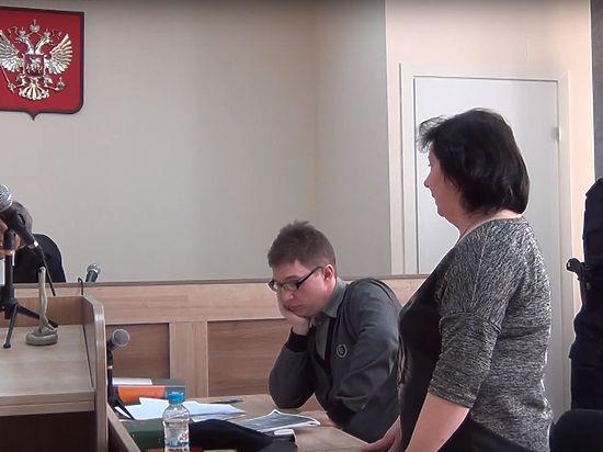 Уничтожение ноутбука и обязательные работы: мать-одиночка осуждена за репост картинки