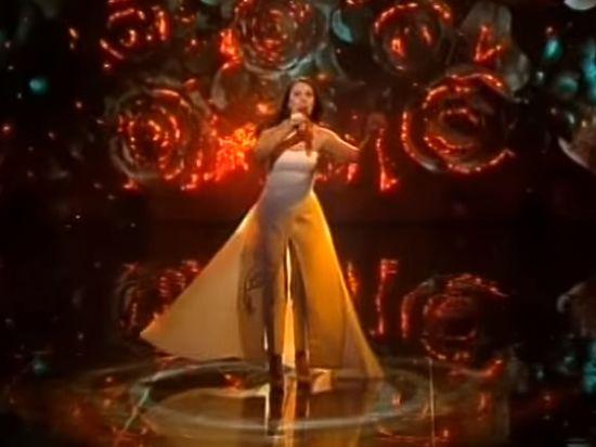 «Евровидение» может «завернуть» украинку Джамалу: песню проверят