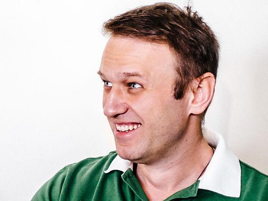 ЕСПЧ присудил Навальному 56 тысяч евро