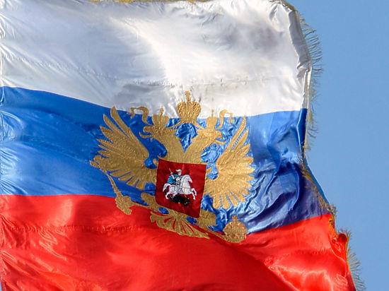 Два года «Русской весне»: политические итоги