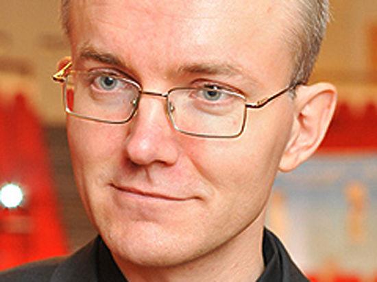 Олег Шеин: «Мне будет очень приятно вернуться в Госдуму»