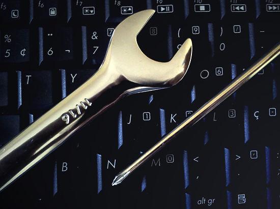 Опытного директора престижной школы уволили из-за компьютерного теста