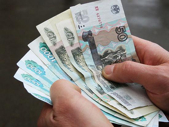 Может ли быть пенсия меньше прожиточного минимума украина