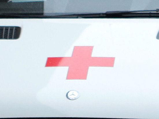 Странная смерть прапорщика МВД в цистерне: сослуживцы ищут криминальный след