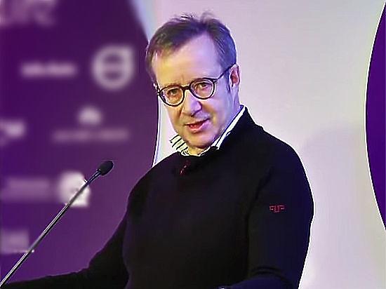 Соседство с Россией мешает Эстонии процветать