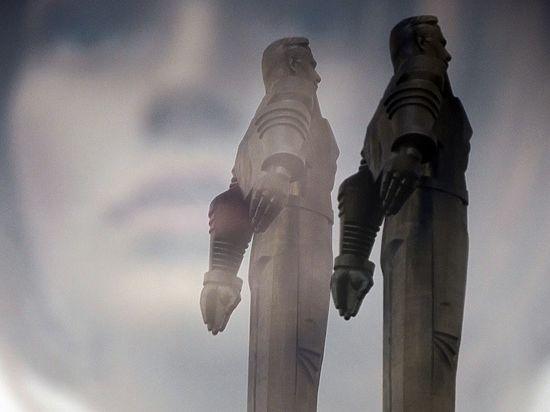 Роскосмос объявил о старте Года Юрия Гагарина