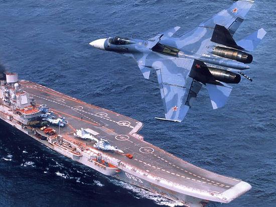 Власти Крыма предупредили США, чем заканчивается давление на Россию