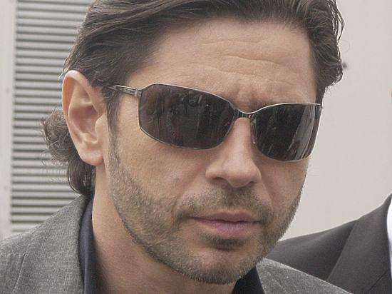 Суд приговорил актера Валерия Николаева к аресту