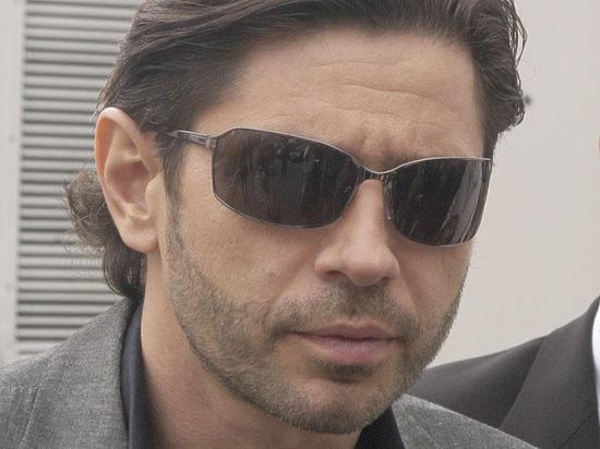 Актер Валерий Николаев провел три часа в компании трансвеститов