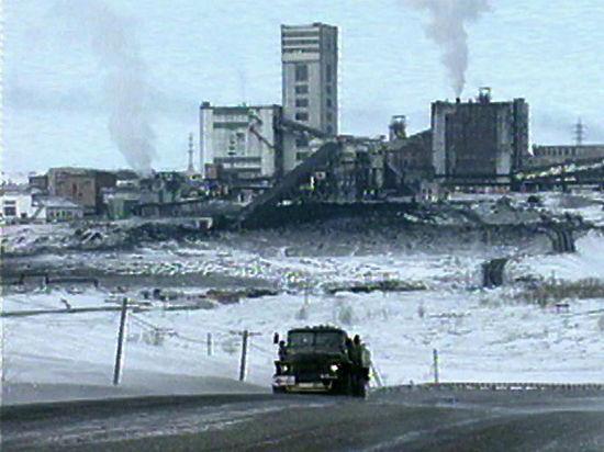 Трагедия на шахте Воркуты не стала полной неожиданностью