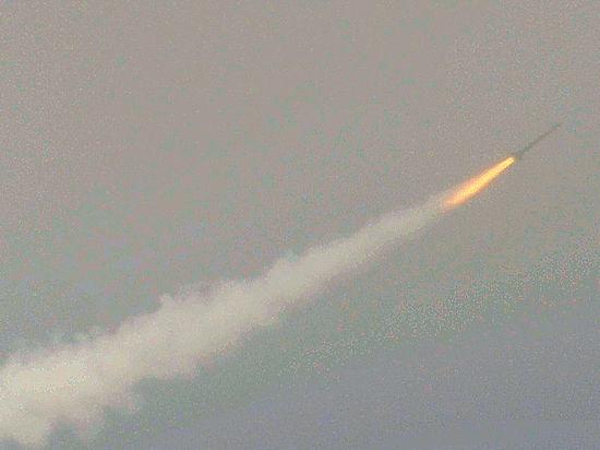 РФ запросила у США разъяснений обстрелов Турцией территории Сирии